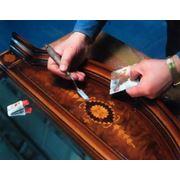 Реставрация мебели Приднестроье фото