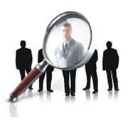 Проверка кандидатов при приеме на работу фото