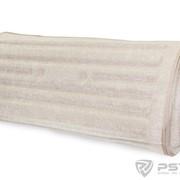 Автосумка 3D PSV (75х30х31см) Бежевая L, Серая L, Черная L