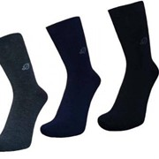 Мужские носки FM-2-L ассорти фото