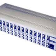 Демодулятор телевизионный многоканальный МДМ-500 фото
