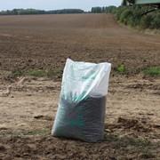 Органические удобрения - высокоэффективное удобрение: 100 кг вместо 1 т фото