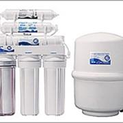 Фильтры для механической очистки в Костанае фото