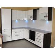 Корпусная мебель. Изготовление продажа и монтаж корпусной мебели. фото