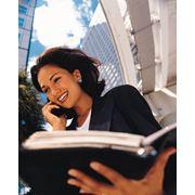Мы рады предложить Вам риэлторские услуги полное юридическое сопровождение сделок с недвижимостью. фото