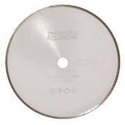 Алмазные диски со сплошной кромкой фото