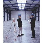 Проектирование и монтаж современных стеллажных систем фото