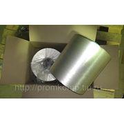 Нить полиамидная 93,5 текс светостабилизированная; перемотанная; блестящая (Курск) фото