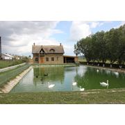 База отдыха в Молдове фото
