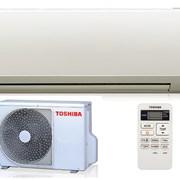 Toshiba фото