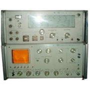 С4-25** - анализатор спектра фото
