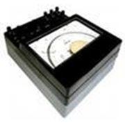 Фазометр Д578 фото