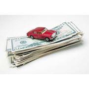 Страхование автомобилей в Молдове фото