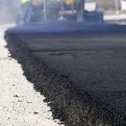 Строительство дорог, ремонт, асфальтирование. фото