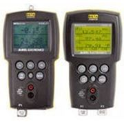 BetaGauge 301 - калибратор давления широкого применения Martel (Beta Gauge 301) фото