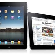 Ремонт iPad фотография