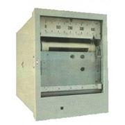 Приборы промышленной автоматики типов КС2 фото