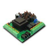 Автоматизация процессов управления посредством электронных блоков управления (ЭБУ) фото