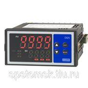 Цифровой индикатор DI25 для установки в панель (AC 80.02) фото