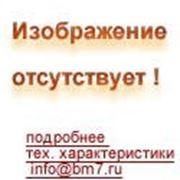 УВО-1 таймер