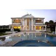 Покупка и продажа элитной недвижимости фото