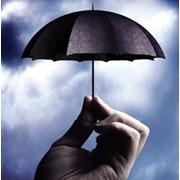 Услуги консультативные по вопросам финансовых сбережений фото