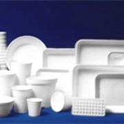 Пластиковые контейнера фото