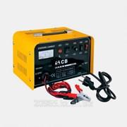 Зарядное устройство Laston CD-230T фото
