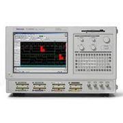 TLA5203B - логический анализатор устройств Tektronix (TLA 5203 B) фото
