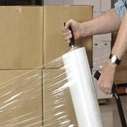 Демонтаж торгового оборудования и мебели фото