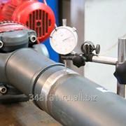 Диагностика карданных валов фото