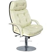 Педикюрное кресло Париж фото