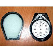 СОПпр-2а-2-010 Секундомер (1кн) фото