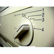Ремонт стиральных машин в Кишиневе фото