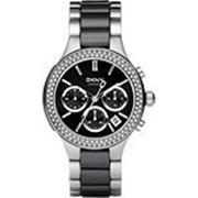 Женские наручные fashion часы в коллекции Chrono DKNY NY8180 фото