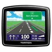 Ремонт GPS-навигаторовпрошивкаустановка карт фото
