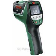 Пирометр (термодетектор) Bosch Ptd 1