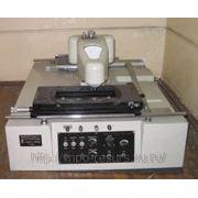 Микрофотометр регистрирующий ИФО-451 фото