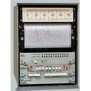 Микропроцессорный регистрирующий прибор фото