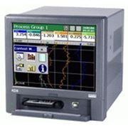 KD7 – электронный регистратор параметров