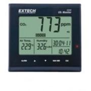 Термометр Extech CT100 фото