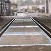 Модернизация узлов и деталей вагонов; фото
