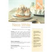 """Сухая белковая смесь """"Neos White"""" фото"""