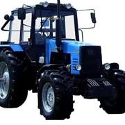 Трактор Беларус 892.2 фото