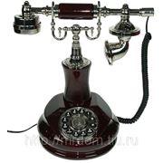 Телефон-ретро (657082) фото