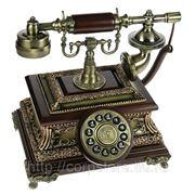 Телефон-ретро 27*24*27см (уп.1/4шт.) фото