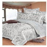 Комплект постельного белья Silk Place Arbaldo, 2-спальный фото