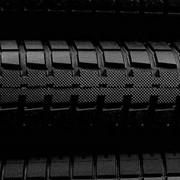 Платная утилизация шин Павлодар фото