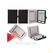 Обложка AIRON для электронной книги PocketBook 614/624/626 Black фото