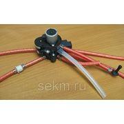 Мультиклапан Primea T+/new/ фото